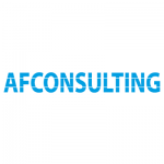 afc-consulting