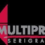 multiprint-logo-site