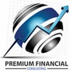 premium_financial