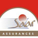 Saar Assurance