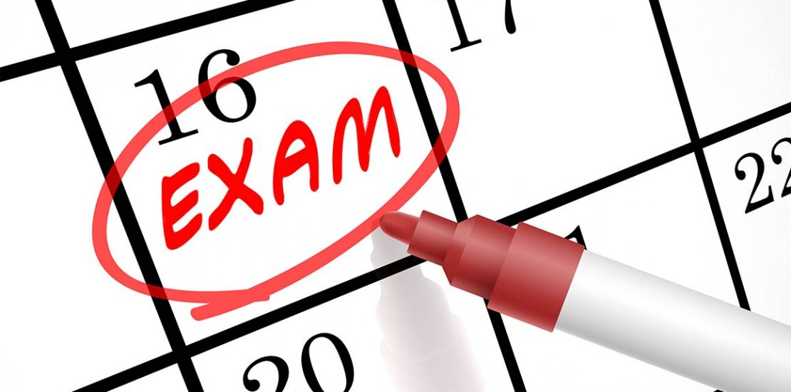 Exam Calendar 2018 Now Available Pmi Cameroon Chapter