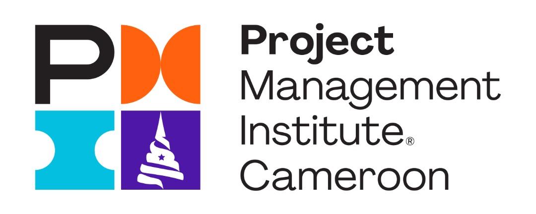 Logo PMI Cameroon